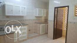 (Prime Location) 2BHK Flat for Rent in 18th November Street, Azaiba
