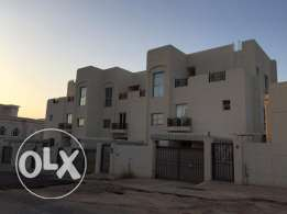 Just on the Market! Luxury 4 Bed Villa For Rent, in MQ