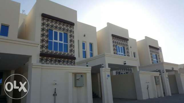 KP 610 Brand new Villa 4 BHK in Izeba for Sale مسقط -  1