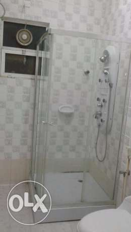 1 BHK Flat in Excellent condition for Rent in Hamriya مسقط -  3