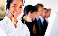 IP Telephone solutions (EPABX) at best reasonable Rate مسقط -  5
