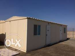 110 Fire Rated for sale in oman or UAE