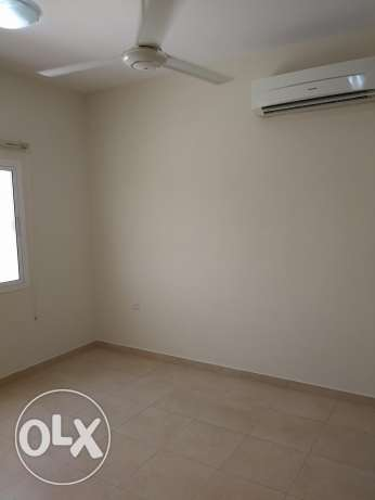 1BHK apartment with 2 bathrooms behind Al Maya Azaiba