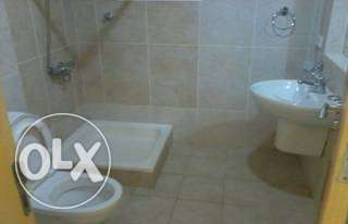 villa for rent in bosher almona inside complex بوشر -  3