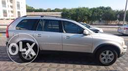 Volvo XC 90 Car for Sale