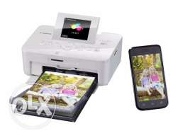 canon selphy printer SPECIAL OFFER