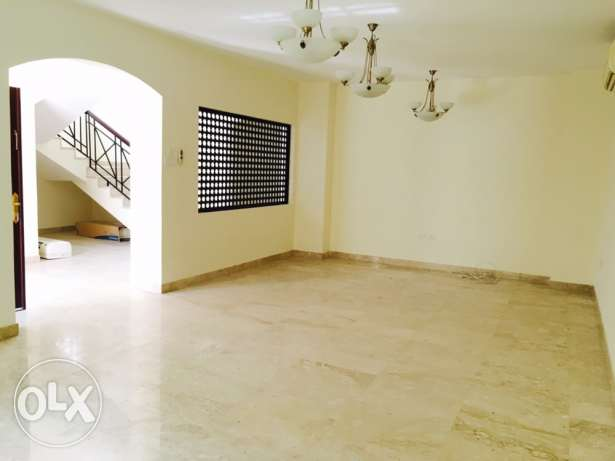 beautiful 5bedroom villa with pool ngym at almuna only on 750