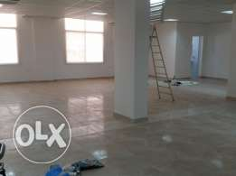 Offices open Spaces – 4 spaces Available In Al Ansab