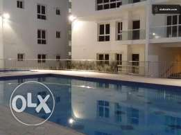 3-bedroom Flat in Shaden Al Hail Complex Al Hail North