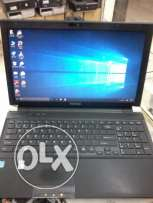 used laptop with warranty core i5