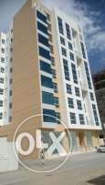 brand new apartment in ghala1