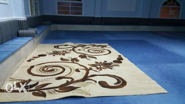 high quality carpet for sale السيب -  5