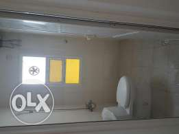 Flat with master bedroom in Mabelah