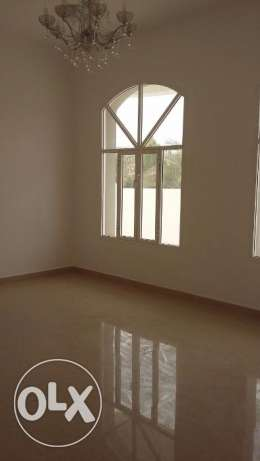 new and nice villa for rent in alhail south السيب -  7