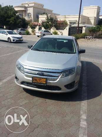 Ford for sale مسقط -  1