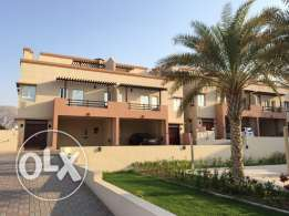 luxurious Residential Villa for rent in Bowshar near express way road