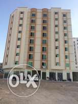 apartment near SQU gate2 , Al kudh