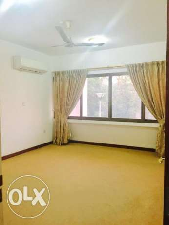 Room for rent - Al Qurum / PDO Road