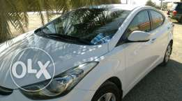 Car for sale 2013 model Muscat,Alkhuwair 33
