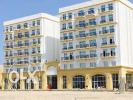 Qurum hight 4 BR Apartments very specious for rent