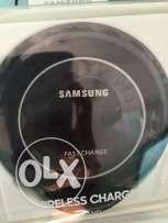 Brand new Original Wireless charger from Samsung