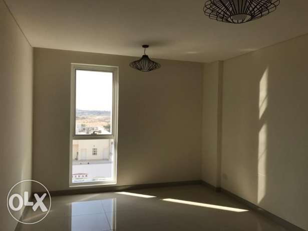 KP 398 Luxury Apartment 2 BHK in Izeba for rent مسقط -  8