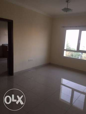 1 BHK Residential Apartment for Rent in Azaiba بوشر -  1
