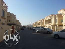 Beautiful 5BHK+1 Type Villa For Sale in Al Khud Opp AL maha Petrol Pu