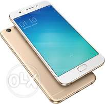 oppo f1s the real selfi