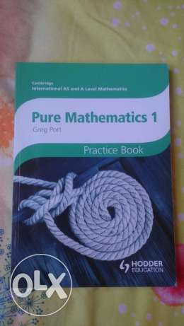 school books for sale AS and A level