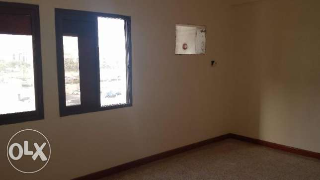 2 Bedroom Al khuwair near HSBC HEAD OFFICE مسقط -  2