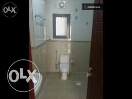 Beautiful 1BHK Appartment in Wadi Kabir Nr.Round about+Parking+Balcony
