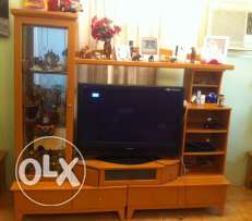 Tv display unit for sale