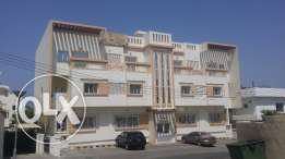 A Reasonable Prices 1&2 BHK FOR RENT in Mumtaz