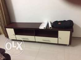 tv stand in mawaleh