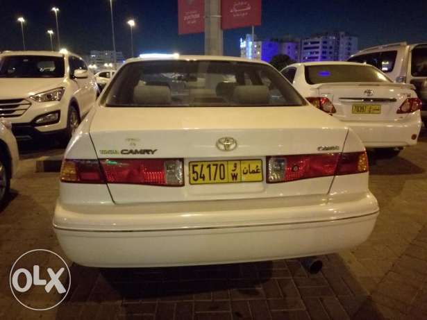 toyoto camry 2002 for sale