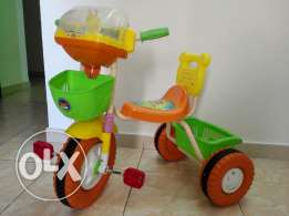 Baby bicycle for sale