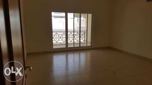 villa for rent in a coumpound al mouna 5 bhk بوشر -  6