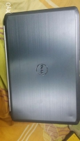 Dell latitude i7 scratch less same new laptop for sale