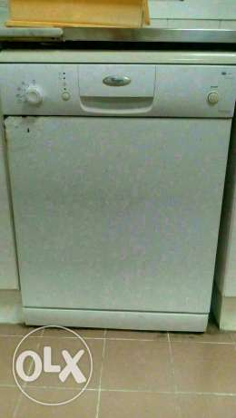 Urgent sale: clean and good condition for low price مسقط -  2