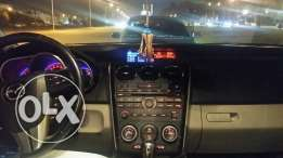 For sell mazda cx7
