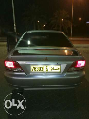 Car for sale مسقط -  1