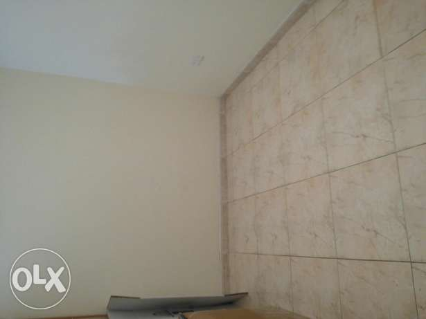 Available Sharing Room in Azaibah for Filipino Only مسقط -  3