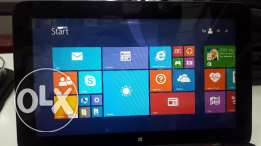 hp lapotp Core i5 3rd gen touch Screen For Sale