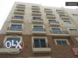 Luxurious 2 BHK Appartment For Rent In Mumtaz Area , Ruwi