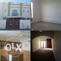 Villa For Rent in Seeb