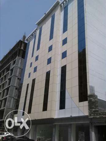 1 BHK Flat for Rent in Ghala