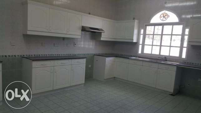 5BHK Villa for Rent in Madinat Qaboos