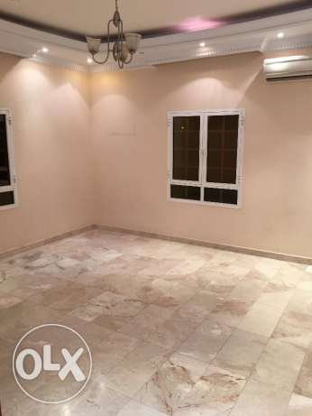 flat for rent in al heil behind dan hipermarket السيب -  7