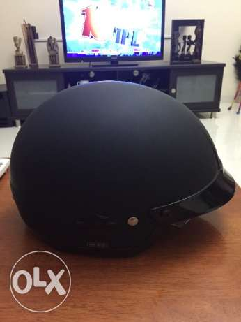 Harley Davidson Helmet for Sale